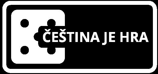 Čeština je hra